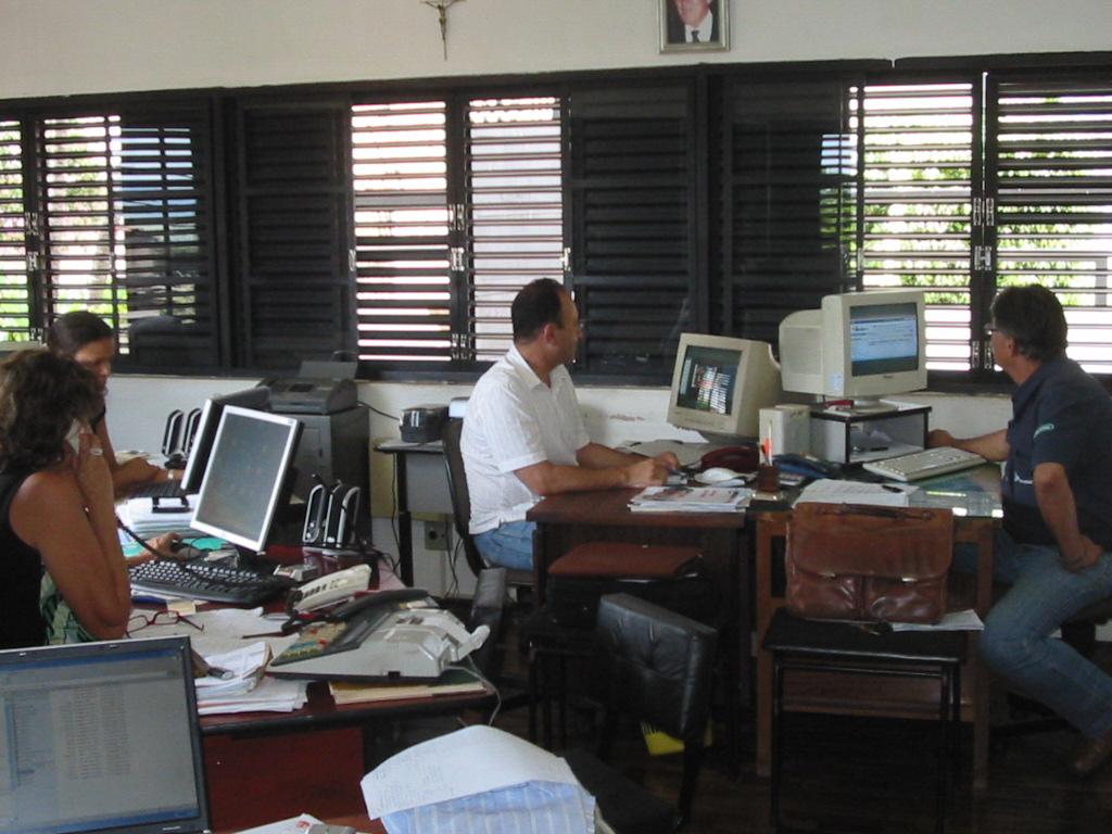 escritorio da dd